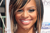 Brianna-perry-peek-a-boo-blonde-highlights-for-dark-hair-side